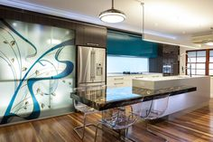 Kitchen Remodeling in Brisbane by Sublime Architectural Interiors (5)