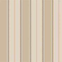 Pennington Stripe