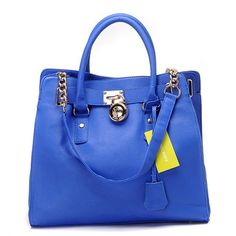Welcome To Our Store.ItS Time For You Get Them That Your Dreamy Michael Kors Only:: $67.99 .This Is A Wonderful For You!