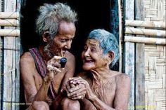 lovely together