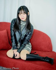 . . . . 「studio ZOOM」で撮った写真です。 モデルは、西永彩奈ちゃんです。 It is a picture taken in the stud... Instagram - Hiro Matsushima   Instagimg