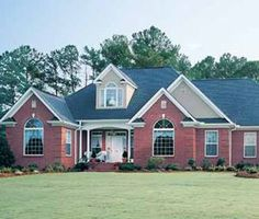 10 Top-Selling House Plans Under 2,000 Square Feet - Builder Magazine Page 4 of 11