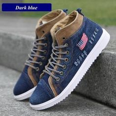 adidas zx flux artikel aq 5460 pinterest