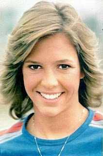 Christie McNichol more how we remember her.