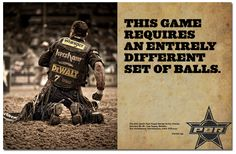 50 Best Bull Riding Quotes images | Bull riding quotes ...