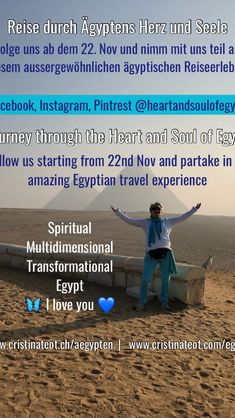 Spirituality, Abs, Journey, Amazing, Travel, Instagram, Dream Come True, Heart And Souls, Destinations