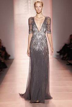 Everything about this dress is gorgeous!