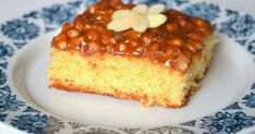 Nuoren jauhopeukalon suussasulavia luomuksia! Cheesecake, Snacks, Sweet, Desserts, Food, Candy, Tailgate Desserts, Appetizers, Deserts