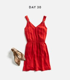 Stitch Fix Summer Outfits - love red! Chic Outfits, Fashion Outfits, Summer Outfits, Emo Outfits, Disney Outfits, Stitch Fit, Stitch Fix Outfits, Super Cute Dresses, Dress Me Up
