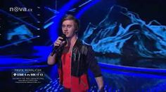 SuperStar 2015 - Pavol Kovaliček - 3. Finálové Kolo (Zbohom buď, lipová lyžka) - YouTube
