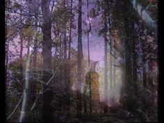 Robin of Sherwood - Herne