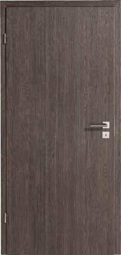 Pinie Mokka CPL Innentür Deine Tür Tür 124,00€ Zarge 99,00€