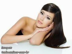 Divina Beleza: 10 Dicas para Evitar o Enfraquecimento e a queda d...