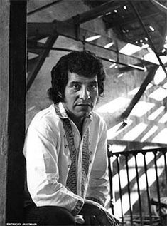 Victor Jara, Famous People, Pictures, Virginia Woolf, Singers, Folklore, Famous Artists, Faces, Faces