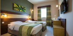 Deecube Travel and Business Concepts: <!--[if gte mso Normal 0 false f. Bur Dubai, Business Travel, Places To Go, Hotels, Concept, Bed, Dubai 2017, Furniture, Home Decor