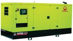 20 Ideas De Segeinca Trabajo Eléctrico Refrigeracion Y Aire Acondicionado Aire Acondicionado Split