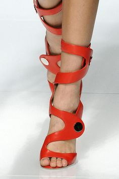 Image detail for -Nice Shoes - womens-shoes Photo