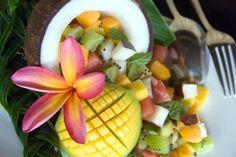 Qamea Resort & Spa - Taveuni, North Islands, Fiji - Luxury Hotel Vacation from Classic Vacations