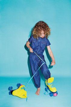Spring/Summer 2014 lookbook - #kidsfashion #denim #PetitBateau http://www.petit-bateau.fr/?CMP=SOC_11732&SOU=&TYP=SOC&KW=pinterest