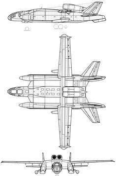 bartini beriev - Google Search