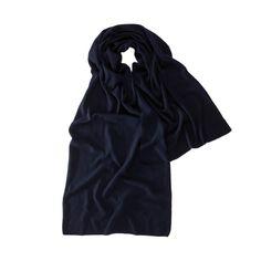 Cashmere Gauzy Stole - Accessories - Womens - fine cashmere clothing, accessories and knitwear Clothing Accessories, Knitwear, Cashmere, Coat, Jackets, Clothes, Women, Fashion, Accessorize Outfit