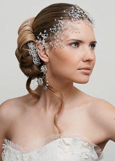 acessório de cabelo para noiva 28