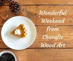 Unique Handmade Wooden Decorations and Gifts Wooden Decor, Handmade Wooden, Wood Art, Decorations, Unique, Gifts, Food, Wooden Art, Presents