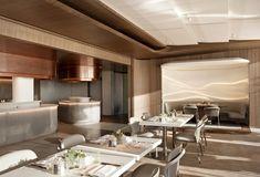 Best-interior-designers-top-interior-designer-Patrick-Jouin-18 Best-interior-designers-top-interior-designer-Patrick-Jouin-18
