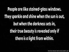 quotes about fake friends 17  quotes about cute fake friends people are like stained-glass windows #Christmas #thanksgiving #Holiday #quote