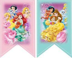prensess6b.jpg (1015×827)