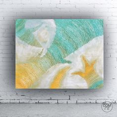 Hey, I found this really awesome Etsy listing at https://www.etsy.com/ca/listing/212903922/basemint-painting-abstract-art-original
