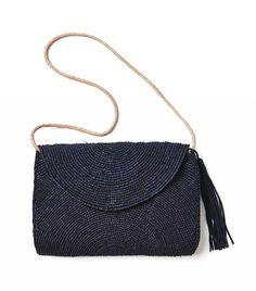 704 Best Bags images in 2019   Backpack, Satchel, School tote b1747aa801