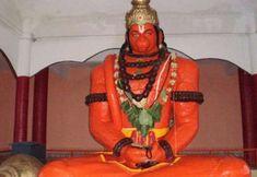 Mata Rani Hd Images | Mata Rani Wallpaper | Mata Rani Pictures Wallpaper For Facebook, Wallpaper Free Download, Hanuman, Get Started, Ronald Mcdonald, Mata Rani, News Track, Hd Images, Pictures