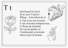 Lumea lui Scolarel...: De colorat alfabetul Preschool At Home, Preschool Activities, Romanian Language, Little Einsteins, School Lessons, Kids Education, Nursery Rhymes, Teaching Kids, Crafts For Kids