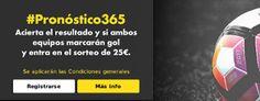 el forero jrvm y todos los bonos de deportes: bet365 Porra twitter Valencia vs Celta copa del re...