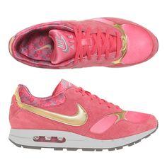 innovative design 85a88 12b8f Nike Caucho, Zapatillas, Tenis, Regalos, Calzado Nike, Zapatillas Nike De  Color
