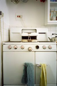 How to Redo Your Kitchen on a Budget - HowStuffWorks