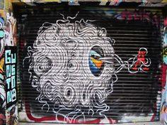 deansunshine_landofsunshine_melbourne_streetart_graffiti_fresh art in hosier oct 3