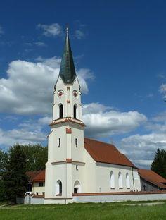 Geisenhausen-Diemannskirchen