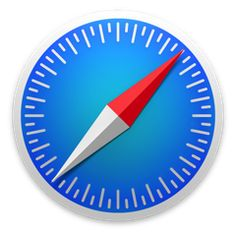 Safari web settings on your iPhone, iPad, or iPod touch - Apple Support