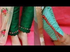Very stylish side pocket princess cut kurti Salwar Designs, Kurta Designs Women, Kurti Designs Party Wear, Latest Kurti Designs, Short Kurti Designs, Sleeves Designs For Dresses, Dress Neck Designs, Blouse Designs, Sleeve Designs For Kurtis