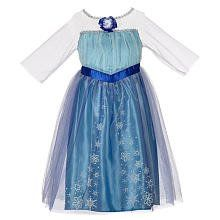 Disney Frozen Enchanting Dress - Elsa Unknown http://www.amazon.ca/dp/B00GTQEBZE/ref=cm_sw_r_pi_dp_s0GQtb05E8Z82ZVA