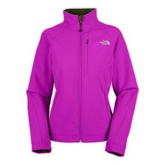 yes please!! I need a new  NorthFace jacket...