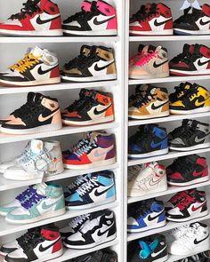 Girl In Red Aesthetic Wallpaper , Girl In Red  <br> Nike Air Shoes, Nike Air Jordans, Air Jordans Women, Jordans Trainers, Shoes Jordans, Womens Jordans, Adidas Shoes, Jordan Shoes Girls, Girls Shoes