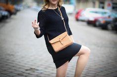 O MY BAG - ALLY BAG #allybag #omybagamsterdam #fairtrade #ecoleather #leatherbag #berlinfashion
