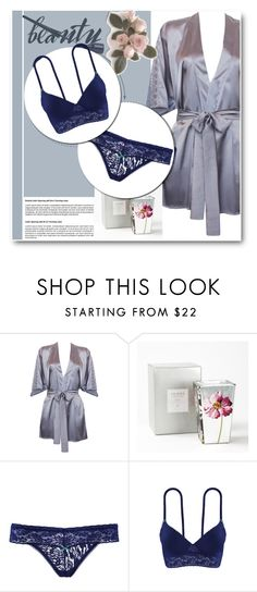"""""""PPZ 15"""" by edy321 ❤ liked on Polyvore featuring Fleur of England and PPZ"""