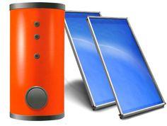 Poradíme vám, jak správně vybrat solární panely http://solarnisystemynaohrevvody.cz/solarni-panely-na-ohrev-vody