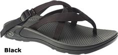 Chaco Womens Hipthong Two Ecotread