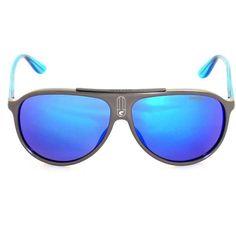 12 best Eurooptica images on Pinterest   Eye glasses, Glass display ... afd6535fbae9
