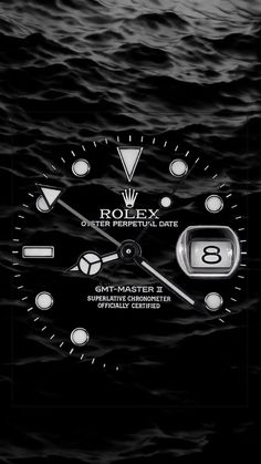 Rolex wallpaper You are in the right place about watch wallpaper sand Here we offer you the most beautiful pictures about the watch wallpaper billie …